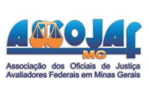 Assojaf Minas Gerais